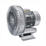 Vortex  GB-370 0.5 HP, 16 kpa, 60 m3, 0.37 KW, 3.5A (220V-240V)